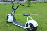 Original Factory Stand Up Mini Cheap Cheap Scooter électrique avec Ce
