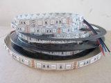 Giardino dell'indicatore luminoso di striscia di SMD 5050 LED