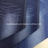 Qualitätsdenim-Gewebe für Jeans (KL106)