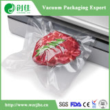 9-Layer Co-Extruded Vacuum Bag für Meat