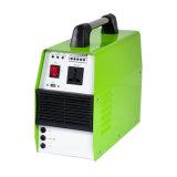 Saída portátil da onda de seno do sistema 500W da produção de eletricidade Photovoltaic