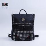 Wi-025. Handtaschen-Entwerfer-Handtaschen-Form-Handtaschen-Leder-Handtaschen-Frauen-Beutel der ledernen Rucksack-Damen