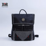 Wi025. 革バックパックの女性のハンドバッグデザイナーハンドバッグの方法ハンドバッグの革ハンドバッグの女性袋