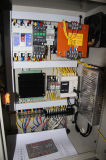 Macchina per forare dei prodotti dell'unità di elaborazione