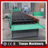 Le mattonelle dello strato dell'automobile laminato a freddo la formazione fatta a macchina in Cina