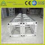 Tägliche Gebrauch-im Freienstadiums-Leistungs-Aluminiumschrauben-Binder