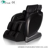 L Form, die nullschwerkraft-Massage-Stuhl schiebt