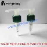 新式の手の石鹸の高級な液体のローションポンプ