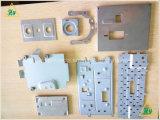 صنع وفقا لطلب الزّبون [هيغقوليتي] يثقب/يختم أجزاء [أم] صاحب مصنع