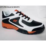Новый спорт прибытия обувает вскользь No типа тапок: Shoes-1705 Zapato