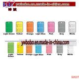 Accessoires de vêtement Étiquette de prix colorée Tag d'étiquette d'étiquette de vêtement (G8107)