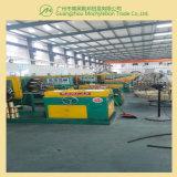 El alambre de acero tejido el manguito hidráulico cubierto caucho reforzado (SAE100 R1-1/4)