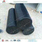 Facile de bourrer les fiches gonflables de pipe de canalisation avec de diverses caractéristiques