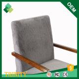 ブナ(ZSC-33)の大統領寝室のためのファンキーな木の寝室の椅子