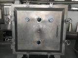 Heiße Vakuumfrost-trocknende Maschine des Verkaufs-Fzg-20 quadratische