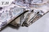 2017 100% Polyester-Möbel-Polsterung-Jacquardwebstuhl-Gewebe (FTH32108)