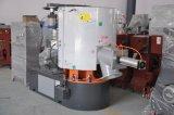 Riscaldamento di serie di SRL-W/unità di macchina miscelatore elettrico di Coolong da vendere