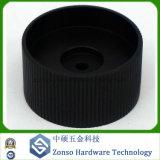Alumium Plasticの金属によってCNCの機械化の部品を陽極酸化する精密