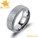 Bijou d'or de doigt de bijou de la mode Exsr30