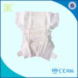 Constructeur remplaçable de couches-culottes de bébé d'OEM en Chine