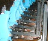 Hr60 - Пневматическая пушка D-Ring C22/C14 для механического инструмента тюфяка
