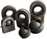 Extremidades de Rod da série e SA… Es do SA… para o cilindro pneumático