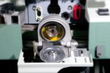 Machine de tournage à ouverture ouverte RS30c pour machine à filer / filer rotatif (marque RIFA)
