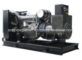 500kVA/400kw 50Hzの電気発電機中国製