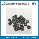Профессиональный поставщик Китая обеспечивает режущие диски стекла Zc01-160525
