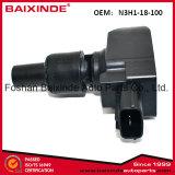 Bobine d'allumage d'engine de véhicule N3h1-18-100 pour Mazda Rx-8 avec la garantie de 12 mois