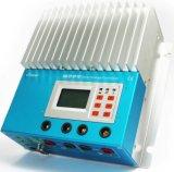 Regolatore solare della carica di MPPT 48V 45A Cina