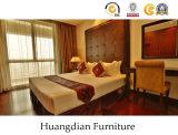 住宅の家(HD839)のためのホテルの家具の製造者の中国の家具