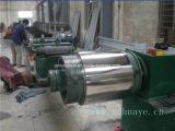 Qualità secondaria laminata a freddo laminata a caldo J1 J3 J4 di qualità principale della bobina e della striscia dell'acciaio inossidabile SUS201 304