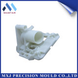Ricambio auto di plastica dello stampaggio ad iniezione della parte automobilistica