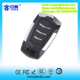 車の警報システムのための無線圧延コードRF遠隔コントローラ