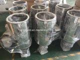 Dessiccateur de distributeur de machine de séchage d'animal familier pour le système de séchage en plastique