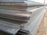 S355j2低合金の高力熱間圧延の鋼板