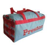 Handtragender Gepäcktote-Beutel