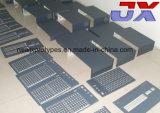 Metal de hoja modificado para requisitos particulares de la alta calidad Stamping/CNC que trabaja a máquina piezas de Parts/SLA