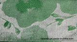 Tela teñida hilado tejida del sofá de la tapicería de la materia textil del lecho de la cortina