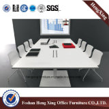 Forniture di ufficio di qualità superiore moderne della Tabella dell'ufficio di congresso (HX-MT8056)