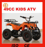 Hot Selling 49cc ATV ATV pièces de rechange ATV Mc-301b
