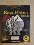 코뿔소 7 좋은 판매를 가진 자연적인 성 증진
