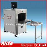 Explorador del bagaje de mano de la máquina del rayo de Shenzhen K5030A X