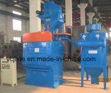 Máquinas de sopro da areia de Q326c