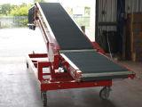 Trasportatore mobile di caricamento/trasportatore di caricamento