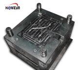 El cinc a presión el molde de la fundición para los componentes electrónicos