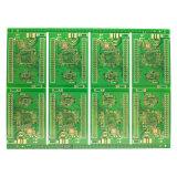 2-28 Schicht Schaltkarte-Vorstand-Elektronik-Prototyp Schaltkarte-Vorstand für LED-gedruckte Schaltkarte