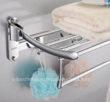 Шкаф полотенца полки полотенца ванны ванной комнаты