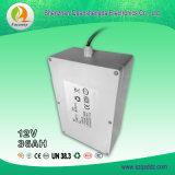 (QSD-36) 12V/36ahエネルギー蓄積26650のリチウム電池のパック